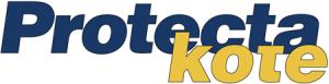 ProtectaKote